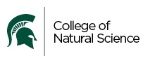 College of natural science logo